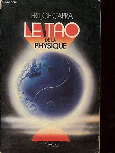 9782710701460: Le tao de la physique