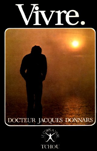 9782710701613: Vivre (French Edition)