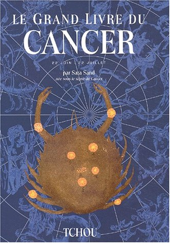 Le grand livre du cancer abebooks for Le grand livre du minimalisme