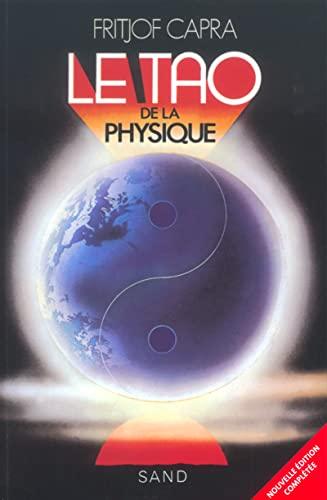 9782710707134: Le tao de la physique