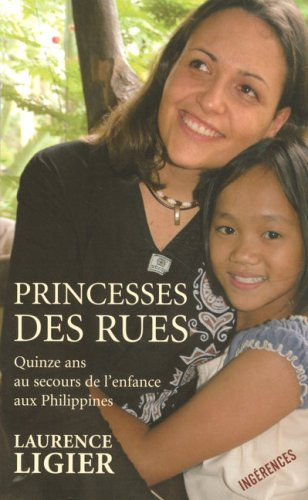 9782710707523: Princesses des rues (French Edition)