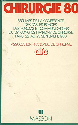 Sea Climatology International Conference 1979 (Institut Francais Du Petrole Publications) (2710803968) by Editions Technip