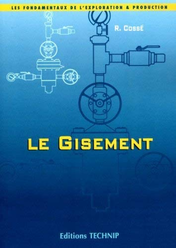 9782710805588: Techniques d'exploitation petroliere (Publications de l'Institut francais du petrole) (French Edition)