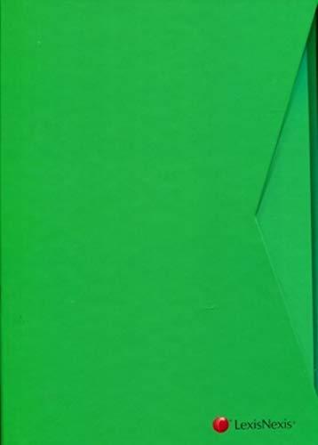 coffret bottin des communes et bottin admnistratif (édition 2011): Collectif