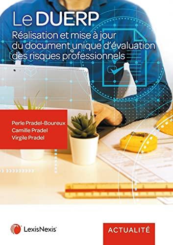 Un an de jurisprudence en droit des assurances: Sabine Abravanel Jolly, Axelle Astegiano La Rizza