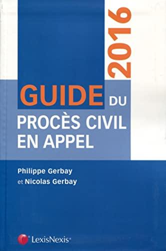 Le correspondant informatique et libertés: Guillaume Desgens Pasanau