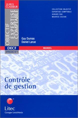 9782711134243: Contr�le de gestion 2002 (ancienne �dition)