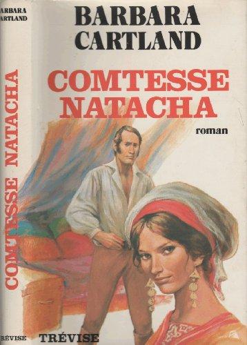 9782711202638: Comtesse Natacha