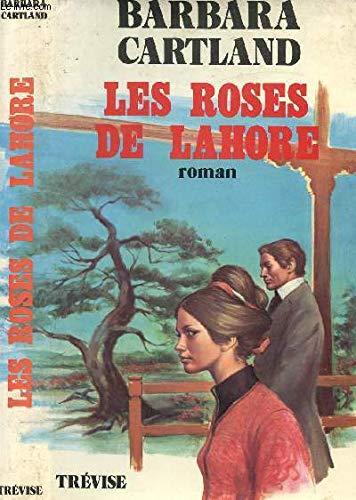 9782711203017: Les Roses de Lahore