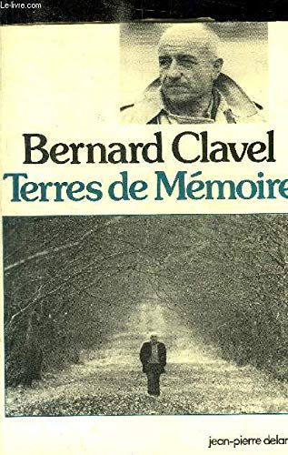 9782711302024: Terres de mémoire: Le Jura (French Edition)