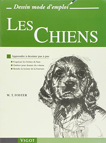 les chiens (2711417514) by [???]