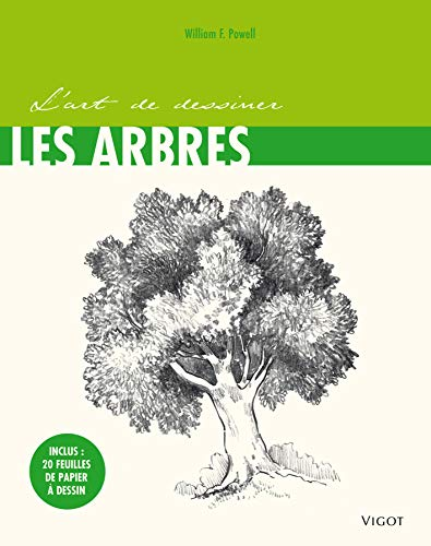 9782711420476: Les arbres (French Edition)