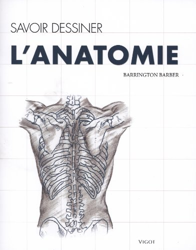 l'anatomie (2711421937) by Barrington Barber