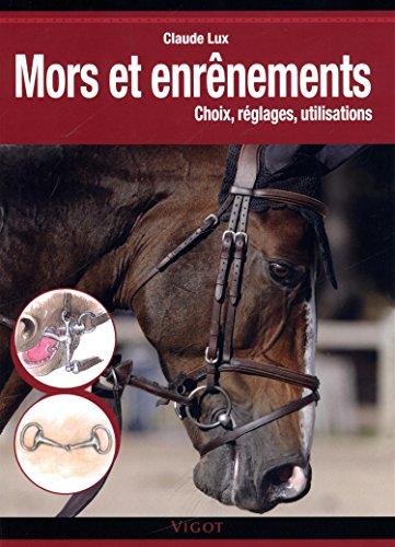 MORS ET ENRENEMENTS: LUX CLAUDE -NED 2014