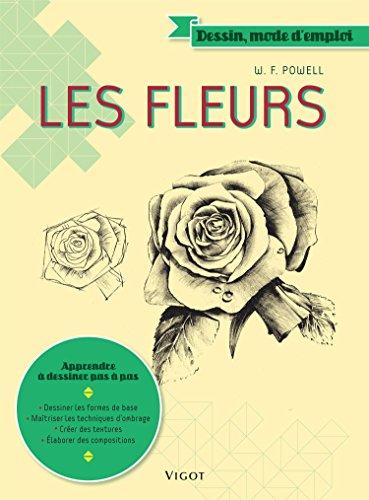 9782711423699: Les fleurs