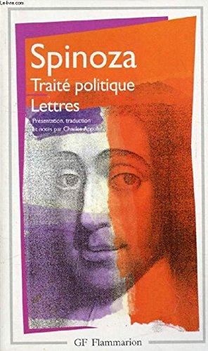 9782711606894: Traité Politique