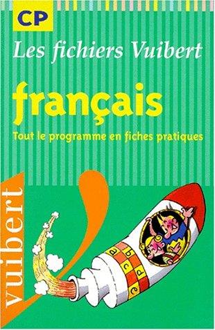 9782711736010: Français, CP