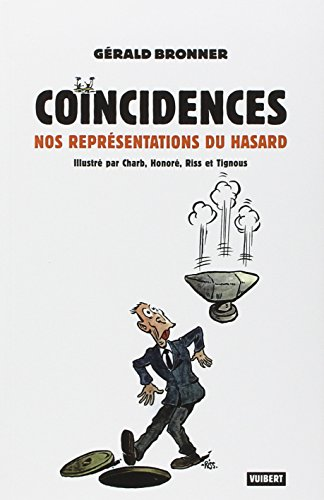 9782711740390: Coincidences