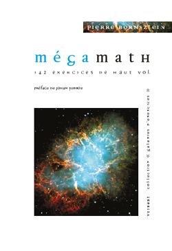 9782711753086: Megamaths