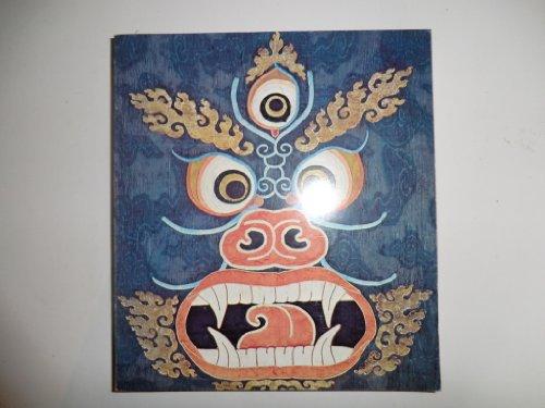9782711800582: Dieux et demons de l'Himalaya: Art du bouddhisme lamaique : [exposition], Grand-Palais, 25 mars-27 juin 1977 (French Edition)