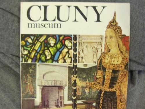 The Cluny Museum (2711801136) by Erlande-Brandenburg, Alain