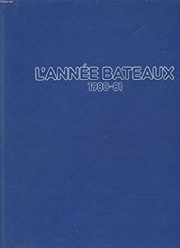 9782711801381: Hommage à Claude Monet: 1840-1926 (1840-1926: 1980, Annee Du Patrimoine, Grand Palais, 8 Fev-5mai 1980. ed By Helene Adhemar) (French Edition)