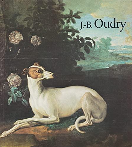 9782711802074: J. B. Oudry