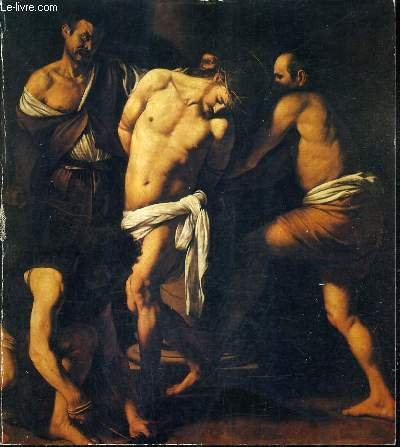 La peinture napolitaine de Caravage a Giordano.