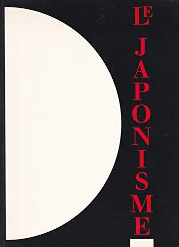 Le Japonisme.: GENEVIÈVE LACAMBRE