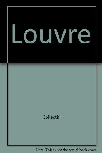 9782711822348: Louvre