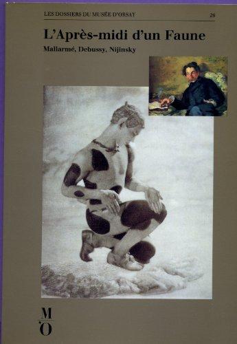 9782711822485: Les dossiers du mus�e d'Orsay :