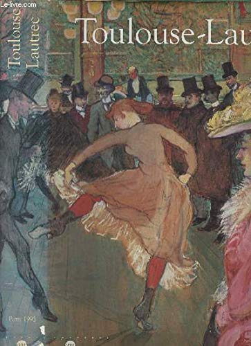 Toulouse-Lautrec (2711822702) by Hayward Gallery