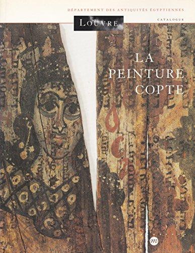 9782711826926: La peinture copte