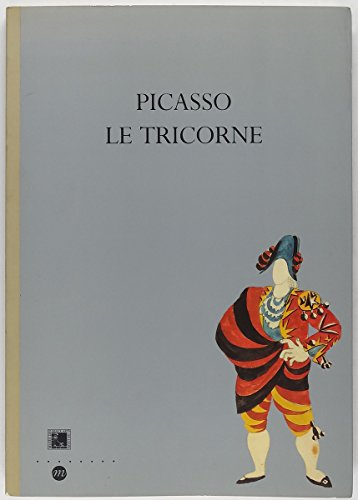 9782711826957: Picasso,