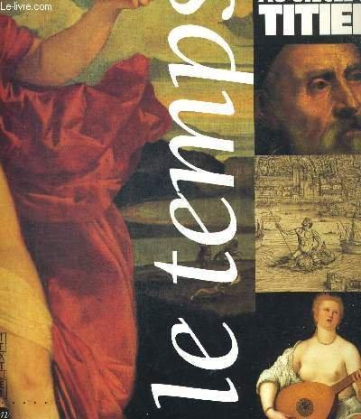 Venise au siècle de Titien (Collection Le: Unknown