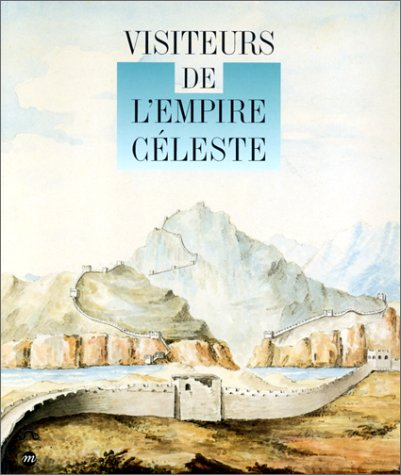Visiteurs de l'Empire Céleste