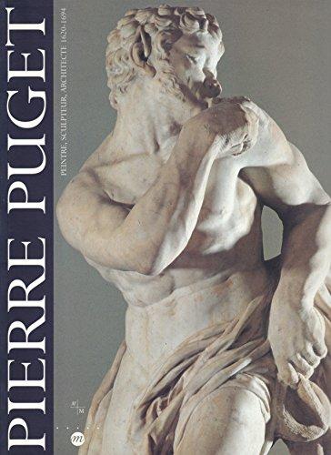 9782711829712: Pierre Puget