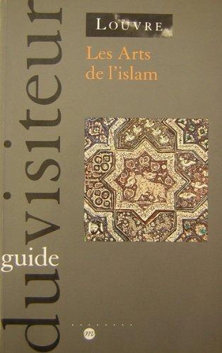 9782711829873: Les arts de l'islam