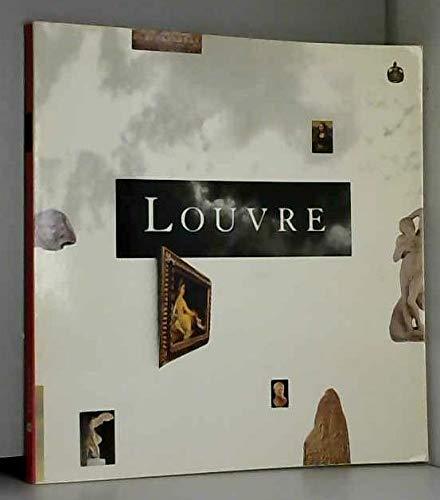 9782711830015: Louvre