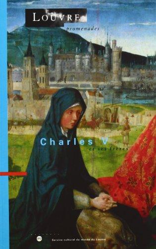 9782711830060: Charles V et ses frères