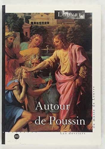 Autour De Poussin: Chomer, Gilles and