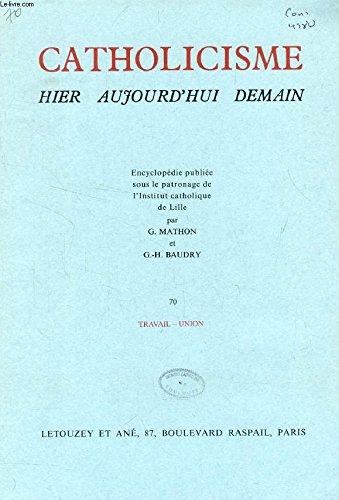 9782711834761: Cezanne aujourd'hui: Actes du colloque organise par le Musee d'Orsay, 29 et 30 novembre 1995 (French Edition)