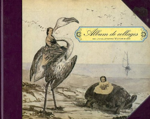 Album De Cottages De l'Angleterre Victorienne (French Edition) (2711836193) by Musee de la Mode