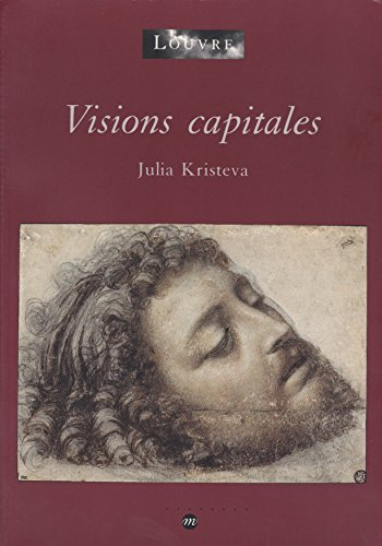 9782711836680: Visions capitales
