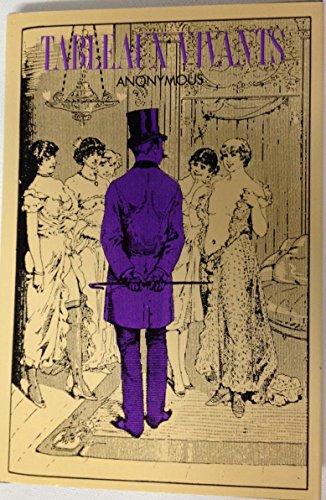 Tableaux vivants. Fantaisies photographiques victoriennes, 1840-1880 (2711838668) by Quentin Bajac