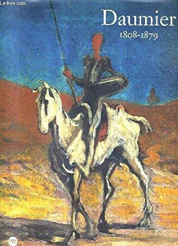 9782711839087: Balthus: Un atelier dans le Morvan, 1953-1961 : Dijon, Musée des beaux-arts, 12 juin-27 septembre 1999 (French Edition)