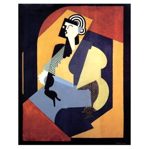 9782711841998: Albert Gleizes, le cubisme en majesté : Exposition, Barcelone, Museu Picasso (28 mars-5 août 2001) ; Lyon, Musée des beaux-arts (6 septembre-10 décembre 2001)