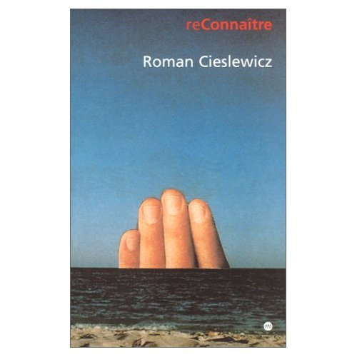 Roman cieslewicz (French Edition): Collectif