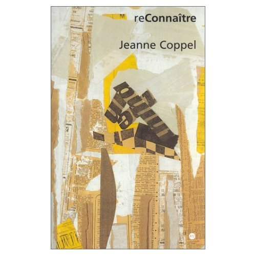 Jeanne Coppel: Thierry Bliard