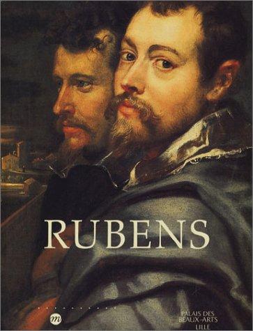 9782711846542: Rubens